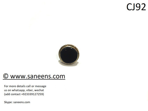 Afghan online jewellery for grils