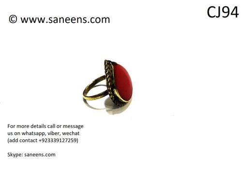 New afghan online kuchi jewellery