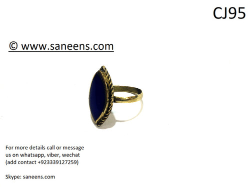 Afghan fashion online jewellery