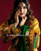 new embroidery afghan fashion able clothes by saneens