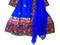 new design pashtun clothes