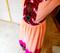 afghan bridal dress online