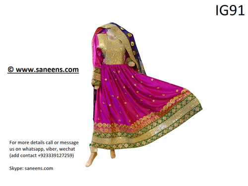 New saneens online fashionable clothes