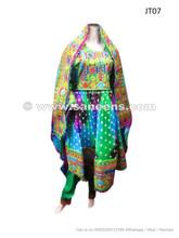 afghan fashion wedding cloths