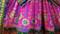 afghan fashion dress