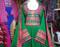 pashtun wedding clothes