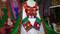 pashtun women long dress