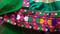 fashionable afghani clothes