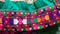new design afghan fashion dress