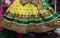 pathani dress for nikah event