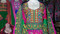 wedding event afghani clothes
