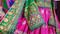 pathani dress