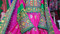 traditional afghan clothes