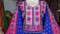 pashtoon singer clothes