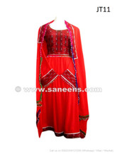 afghan fashion new clothes, tribal fashion bridal attire