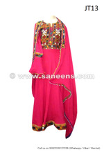 afghan fashion bridal coutures, afghan clothes