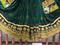 afghan muslim ethnic apparel