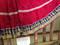afghan kuchi vintage outfit
