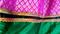 traditional pashtun dress