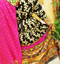 afghan women formal apparel