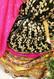 aza roz kalai tawish, the bridal wedding dress