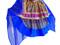 persian namzadgari dress