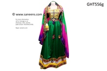 afghan clothes, dastdozi yakhan work dress