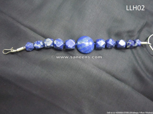afghan lapis stone bracelet, afghan lapis made bangle online
