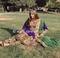 buy new afghan fashionable bridal dress