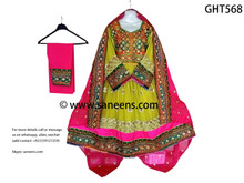 New Afghan bridals clothes online by saneens