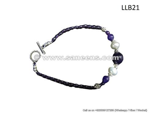 afghan precious stone bracelet, bellydance performance bangles