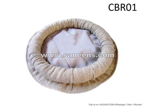 wholesale chitrali woolen hats online