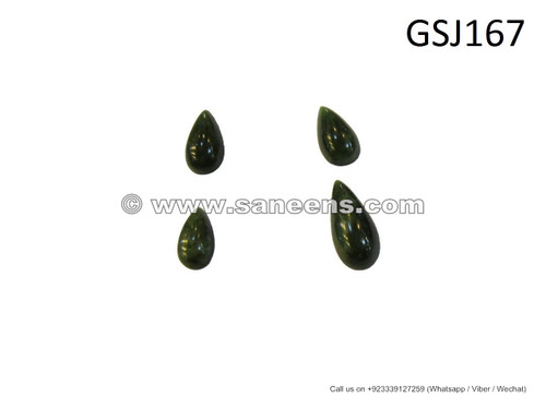 afghanistan natural jade gemstones