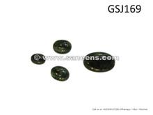 afghan jade stone for rings