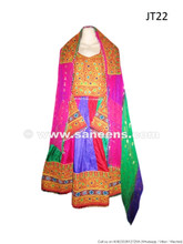 afghan nikah event new dress online