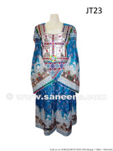 afghan dress, afghan ladies wedding event clothes for sale online