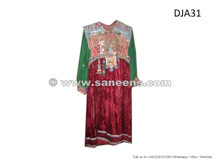jumlo fashion ethnic dress