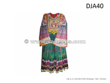afghan dress, kuchi vintage clothes, afghan clothing