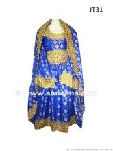 afghan kuchi wedding event clothes
