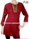 afghan fashion new dress for men