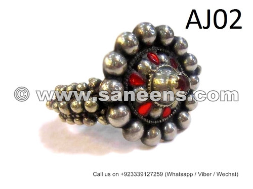 ats bellydance boho chic style cuffs in wholesale