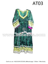 tribal artwork vintage dresses online