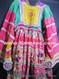gypsy fusion handmade costumes
