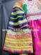 handmade tribal costumes online