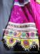 tribal silk work clothing online
