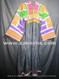 kuchi ladies handmade dresses online