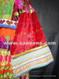 kuchi ladies handmade dress