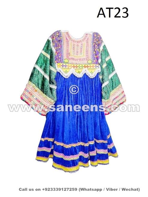 Jumlo vintage dresses online