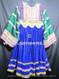 Jalabeya, Jalbiyat, Arabic Traditional Long Dresses,