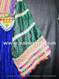 jumlo fashion handmade clothes